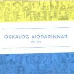 Lúðrasveitir léku Óskalög þjóðarinnar í Hörpu 15.nóvember 2015